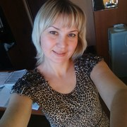 Анжелика, 40, г.Владимир