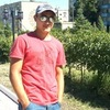 Алексей, 21, г.Алга