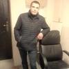 Артем, 28, г.Геленджик