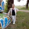 Вера, 60, г.Витебск