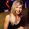 Ольга, 32, г.Дрезден