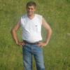 Андрей, 39, г.Чайковский