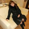 Вероника, 46, г.Люберцы