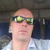 сергей, 44, г.Приобье