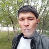 Рустам, 30, г.Экибастуз