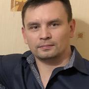 Максим 34 Івано-Франківськ