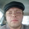 Алекспндр, 45, г.Сосновоборск (Красноярский край)
