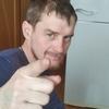 Сергей, 40, г.Астрахань