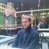 Vitaliy, 36, Dnipropetrovsk