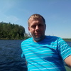 Тёма, 35, г.Подпорожье