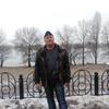 Andrey, 48, Tsyurupinsk
