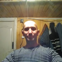 кирилл, 39 лет, Рак, Москва
