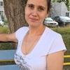 Марина, 37, г.Нижняя Тура