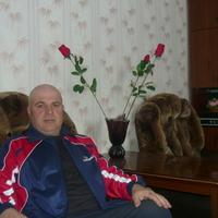 Александр, 65 лет, Лев, Сорочинск
