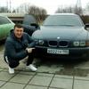 Игорь, 45, г.Клин