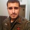 Kevin E Viramontes, 25, El Paso