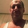 мохмад, 55, г.Хасавюрт