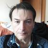 gian cats, 51, г.Слободзея