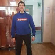 Ярослав, 30, г.Алчевск