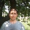 Максим, 42, г.Херсон