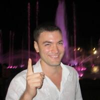 Дмитрий, 36 лет, Близнецы, Пенза