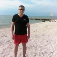 Руслан, 41 год, Овен, Москва
