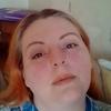 Александра, 37, г.Железногорск