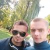 Руслан Лещенюк, 22, г.Гродно