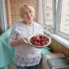 Natalya, 63, Obninsk