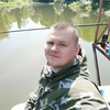 Николай, 27, г.Серпухов