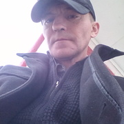 Дмитрий 47 Барановичи
