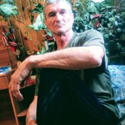 Михаил, 58, г.Пятигорск