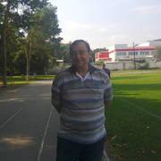 uriy, 58, г.Нарткала