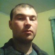 Геннадий 31 Зерноград