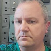 Вадим, 43, г.Новокубанск