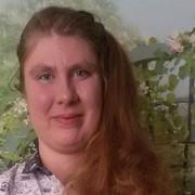 Маргарита, 25, г.Ордынское