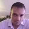 Павел, 39, г.Североуральск