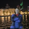 Иван, 23, г.Пермь