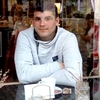 Владимир, 32, г.Русе