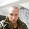 Игорь, 36, г.Южное