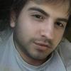 Ричард, 44, г.Борисов
