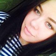 Анастасия, 24, г.Пенза