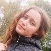 Екатерина, 19, г.Минск