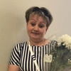 Лариса, 56, г.Владивосток