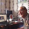 Виктор, 80, г.Пружаны