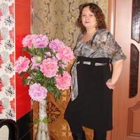 Наталья, 44 года, Стрелец, Вичуга