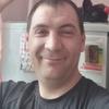 Артём Дементьев, 33, г.Благовещенск