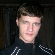 Андрей 32 года (Весы) Каменоломни