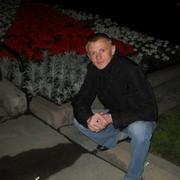 Виктор, 36, г.Хотьково