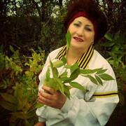 Людмила 63 Селидово